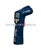 DT-8812H系列 多功能红外线测温仪