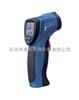 DT-8822系列 非接触式红外线测温仪