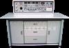 TKK-745ATKK-745A 电工、电子技能实训与考核实验室成套设备