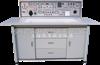 TKK-745DTKK-745D 通用电工实验与电工技能实训考核实验室成套设备