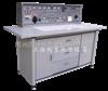TKK-745TKK-745F通用电工、电子实验与电工、电子技能实训考核实验室成套设备
