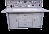 TKK-745HTKK-745H 通用电工、电子、电拖(带直流电机)技能实训考核实验室成套设备