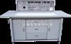 TKK-760ATKK-760A 模电、数电实验与技能实训考核实验室成套设备