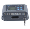 ETCR2800C-多功能非接触式接地电阻在线检测仪