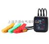 ETCR1000B-大口径非接触型检相器