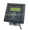 5000E供应5000E多参数水质分析仪