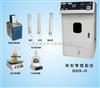 GHX-II型系列光化学反应仪