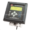 5000D供应5000D多参数水质分析仪