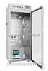 2001-C-I型自动低压液相色谱分离层析仪