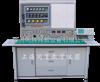 TKKL-745CTKKL-745C 通用电工、电子、电拖实验与电工、电子、电拖技能综合实训考核装置