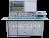 TKKL-760B通用电工、模电、数电、电拖实验与电工、模电、数电、电拖技能实训考核综合装置