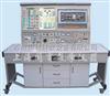 TKK-790A初级电工技术实训考核装置