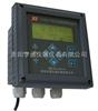 YL5601A贵阳学通中文在线余氯分析仪