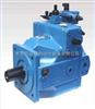 A4VSO125DR/30R-PPB13N00力士乐油泵A4VSO125DR/30R-PPB13N00现货