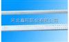 好质量中空铝条生产厂家低价批发各型号中空玻璃铝条