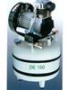 DE-150 无油空气压缩机/无油空气压缩机/空压机 DE-150