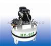HY-100 无油空气压缩机/无油空气压缩机/空压机 HY-100
