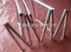 20A中空玻璃铝隔条价格,生产20A中空玻璃铝隔条厂家