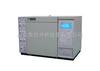 GC-9860(中文)GC-9860(中文)气相色谱仪