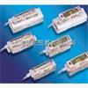 -日本CKD小型流量传感器/CKD喜开理流量传感器