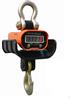 LK-OCS电子吊秤,直视型耐高温3吨电子秤