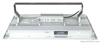 美国路阳LUYOR-3881-led大面积紫外线探伤黑光灯