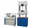 WEW-600KN二手WEW-600KN屏显液压式万能试验机