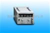 DH1716-4D北京大华直流电源