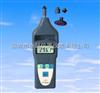 激光/接触转速表/线速度表DT-2858