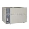 HH.CP-7【厂家直销】二氧化碳培养箱