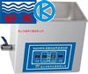超声波清洗器KQ250DA,昆山舒美牌,台式超声波清洗器