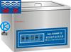 超声波清洗器KQ3200DV,昆山舒美牌,台式超声波清洗器