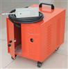 SDWS-1型SF6氣體定量檢漏儀