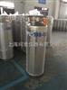 美国Taylor Wharton液氮罐DPL452-206-1.38(原XL-55)