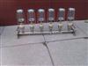 STV6六联纯化水薄膜過濾器