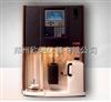 K2300自动凯氏定氮仪/样品的自动稀释定氮仪