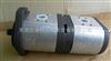 原装进口rexroth柱塞变量泵A10VSO45DR/31R-PPA12N00
