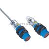 V180-2V180-2 圆柱形光电开关