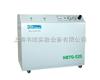 HBTG-520 核磁共振专用无油空压机/无油空压机/空压