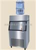 ZBJ-60PE冰熊桶装水制冰机