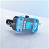 FFU 超声波流量传感器FFU 超声波流量传感器