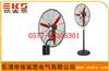 BFS-B(壁式) BFS-T(坐式)  BFS-L(立式)-防爆吊扇|防爆風機|防爆排風扇