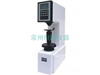 HB-3000C电子布氏硬度计-厂家,价格