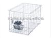 TK-TL-2不锈钢小兔笼