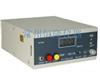 GXH-3011A型便携式一氧化碳分析器