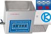 双频数控超声波清洗器KQ500VDE,昆山舒美牌,超声波清洗器