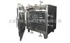 YZG/FZG系列圆筒形、方形真空干燥器