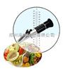 ZM-HB-110ATC制糖厂专用糖度计/食品饮料加工厂指定检测糖度含量设备