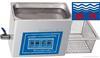 高功率数控超声波清洗器KQ800KDE,昆山舒美牌,超声波清洗器