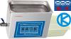 高功率数控超声波清洗器KQ100KDB,昆山舒美牌,超声波清洗器